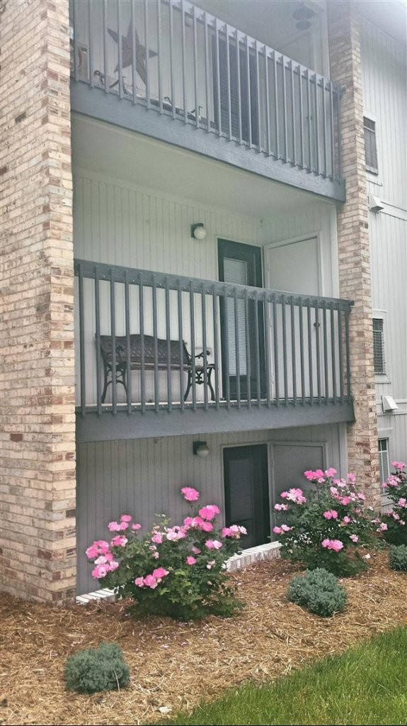 house for rent in 3605 timberline trail roanoke va