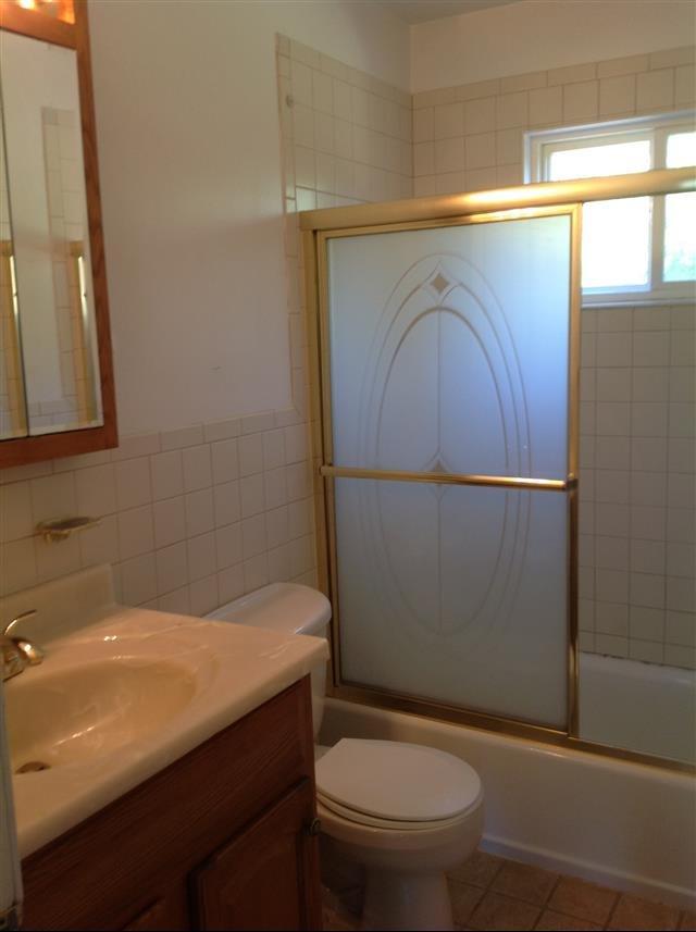 house for rent in 719 31st street nw roanoke va